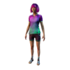 FM outfit 01 04.png