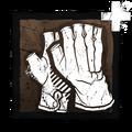 FulliconAddon fingerlessParadeGloves.png