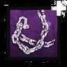Prison Chain}}