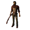 HillBilly outfit 002.png