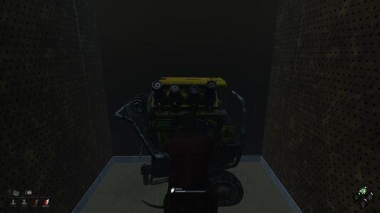 SoAlone Generator.jpg
