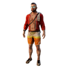 DK outfit 014.png