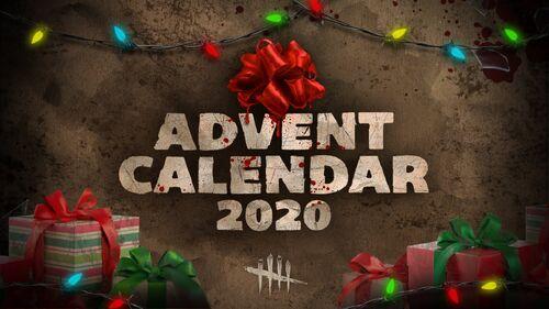 EventBanner adventCalendar2020.jpg