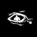 IconPerks darkSense.png
