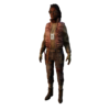 CM outfit 011.png