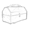 IconItems toolboxCommodious.png