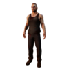 Smoke outfit 002.png