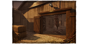 IconMap Frm Slaughterhouse.png