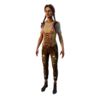 MT outfit 014.png