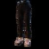 QF Legs02.png