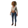 S24 outfit 01 03.png