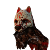 BE Mask02 CNEvent01.png