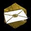 FulliconFavors sealedEnvelope.png