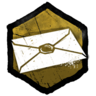 Sealed Envelope}}