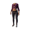 S24 outfit 01 CV04.png