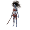 Spirit outfit 005.png