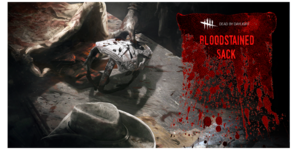 TheBloodstainedSack main header.png