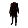 Adam outfit 006.png