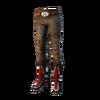 CM Legs02 03.png
