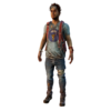 DF outfit 009.png
