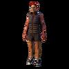 Meg outfit 004.png