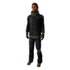Jake outfit 010.png