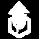 Atl Loadout Icon XP.png