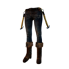 GS Legs007.png