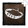 Friendship Bracelet}}
