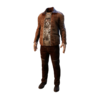 Jeff outfit 01 02.png