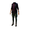 Nea outfit 011.png