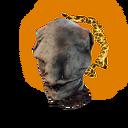 TN Head01 4A.png