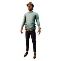 Ace outfit 008.png
