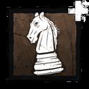 Maple Knight