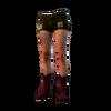 GS Legs01 CV05.png