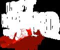 Logo leftBehind.png