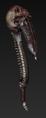 WraithHammer 1.png