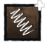 FulliconAddon strongCoilSpring.png