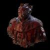 Wraith Head01 P01.png