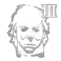 IconPowers stalker3.png