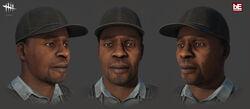 Eric-bourdages-david-tapp01-face-unreal.jpg
