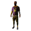 HS outfit 012.png