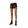 NK Legs002 02.png