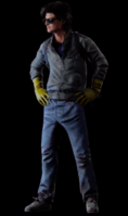 SteveOutfitModell.png