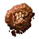 EmblemIcon malicious bronze.png