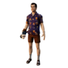 ML outfit 006.png
