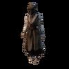 Nurse outfit 006.png