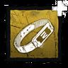 Admin Wristband}}