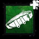 Knife Belt Clip