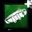FulliconAddon knifeBeltClip.png